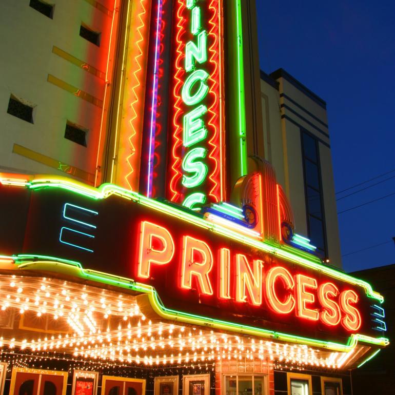 Morgan Princess.jpg