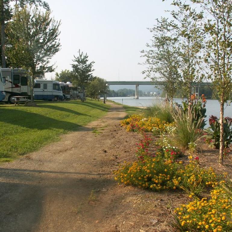 riverview campground.jpg