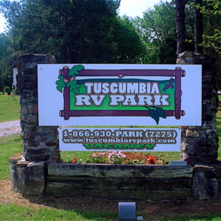 tuscumbia rv park.jpg