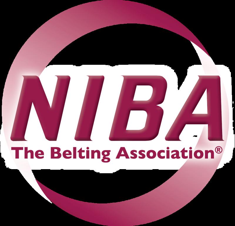 NIBA Belting Association