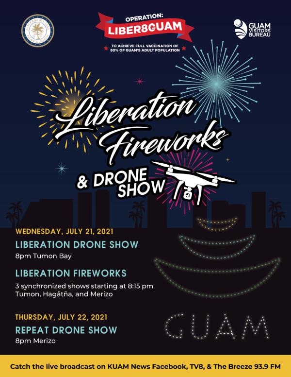 GVB-Liberation-Fireworks&Drone-EventFlier-fnl