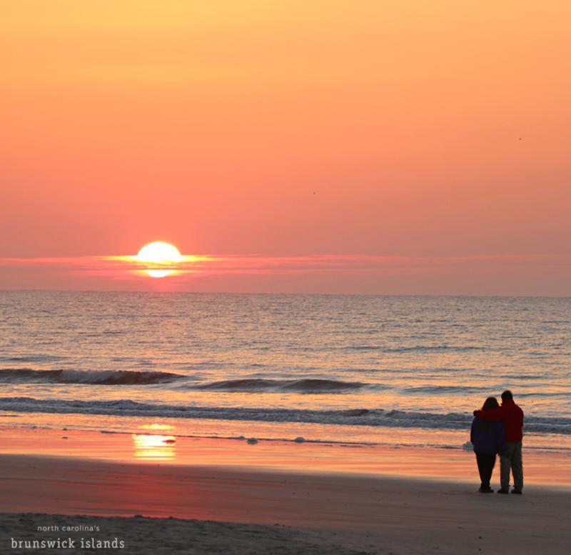 Couple at Sunset_watermark