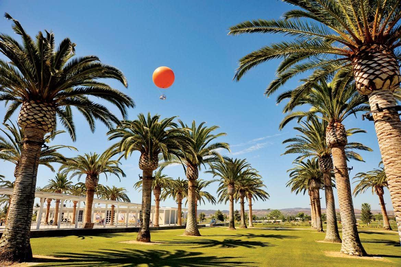 balloon-rides-at-the-great-park