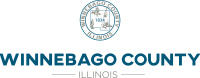Winnebago County logo