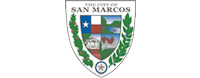 partner-sanmarcos