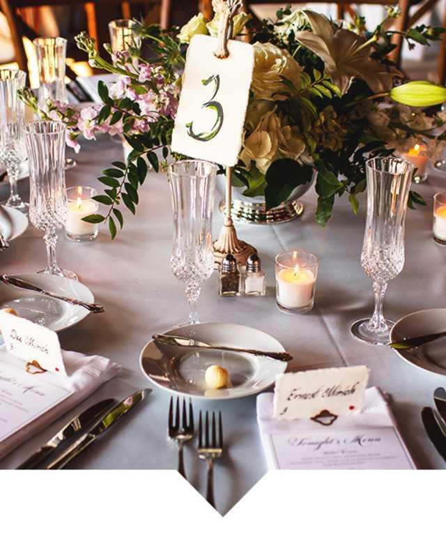 10 Wedding Venues In Hamilton County Indiana