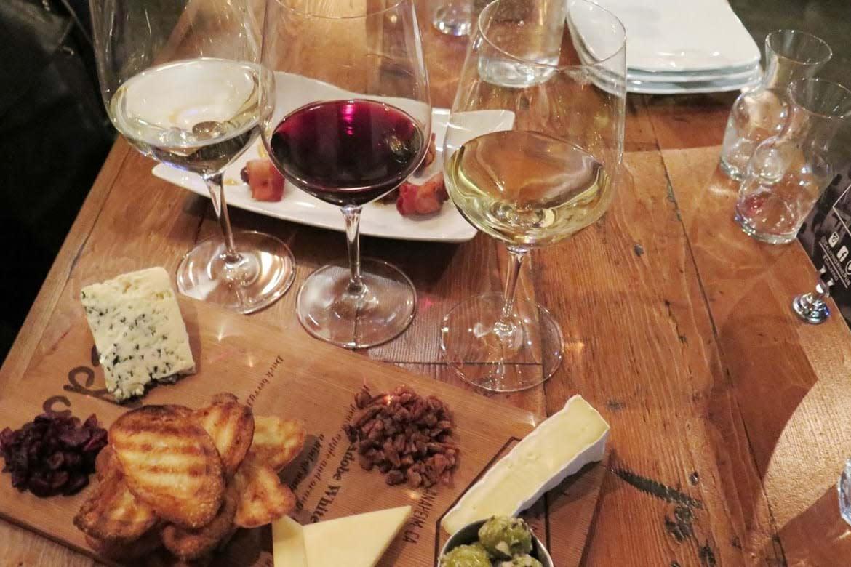 316-calivino-wine-pub