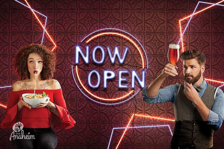anaheim-now-open