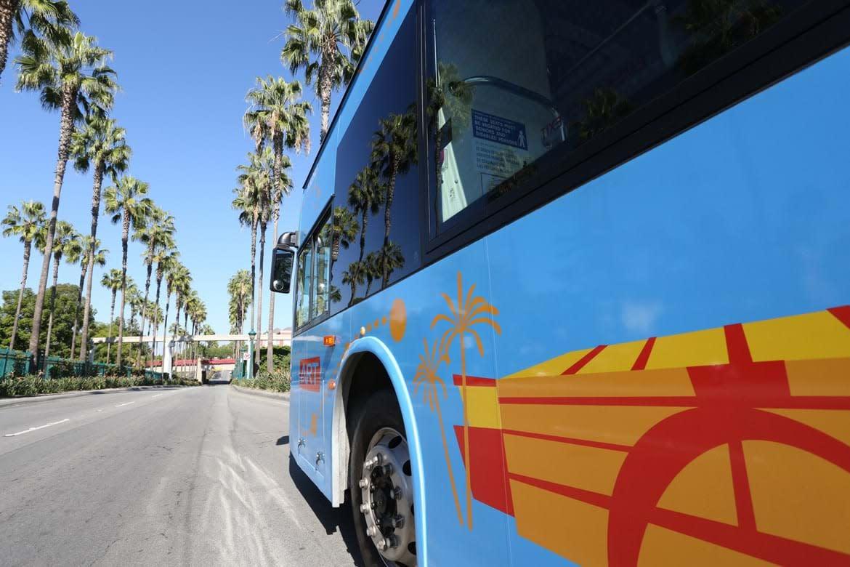 anaheim-resort-transportation-3