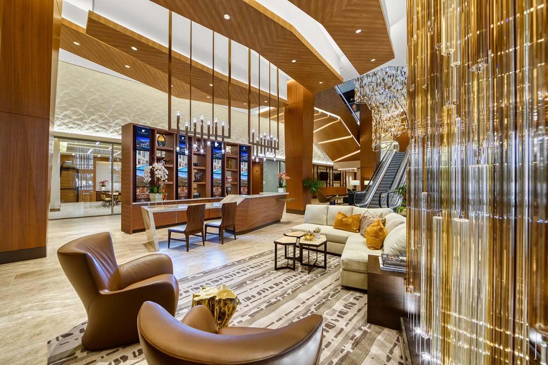 jw-concierge-library2