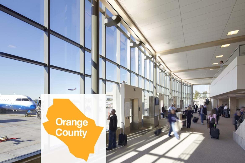 n_orangecounty