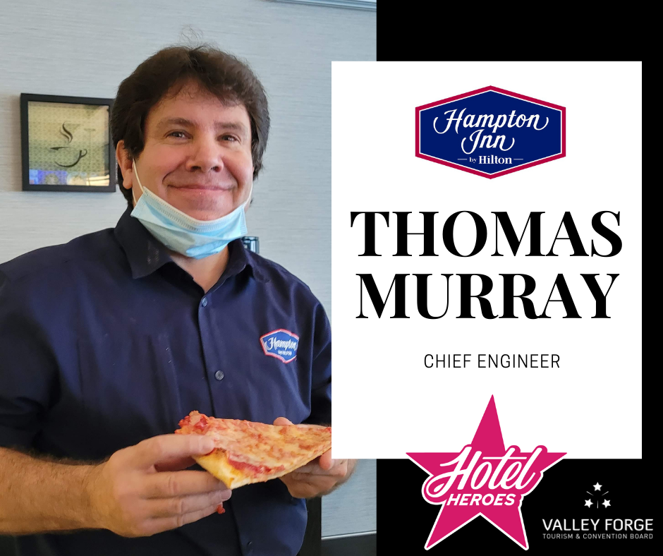 thomas murray hotel hero