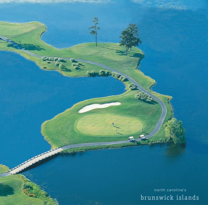 golf_island_green