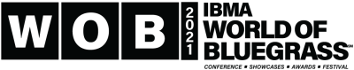 IBMA Logo 2021