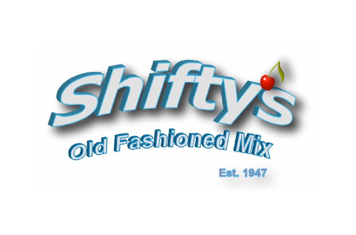 Shifty's Old Fashioned Mix | Sky Club in Plover, Wisconsin