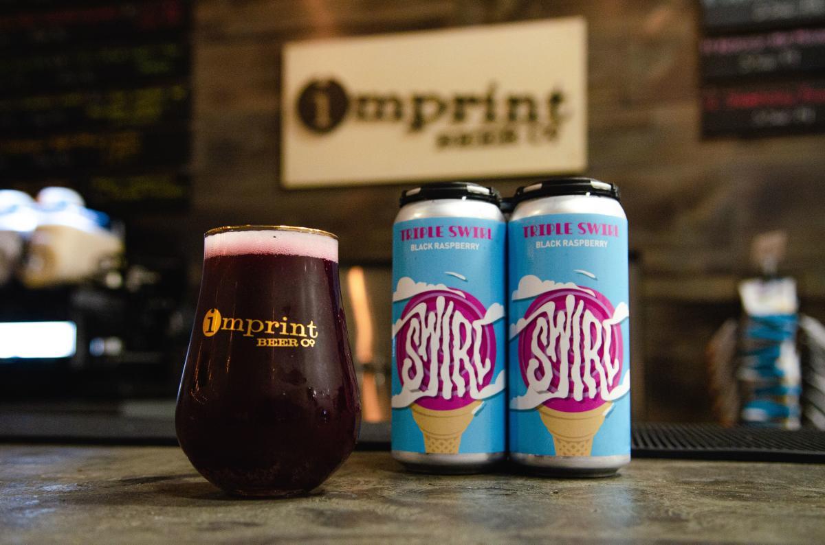 Imprint Beer