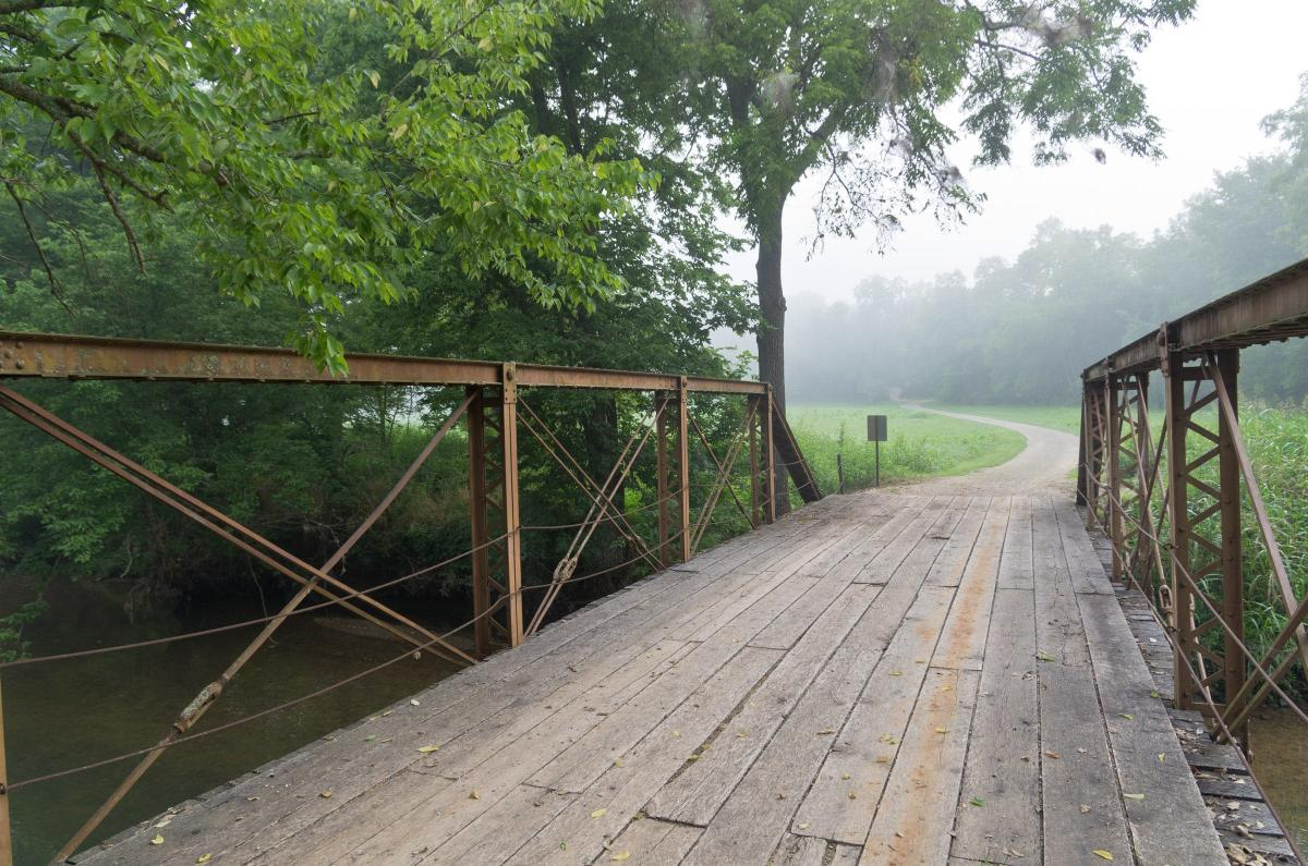 4b023baa-4810-4339-a74f-bb131f2db8a4_Wilson's+Creek+NB+Iron+Bridge-SR-8775