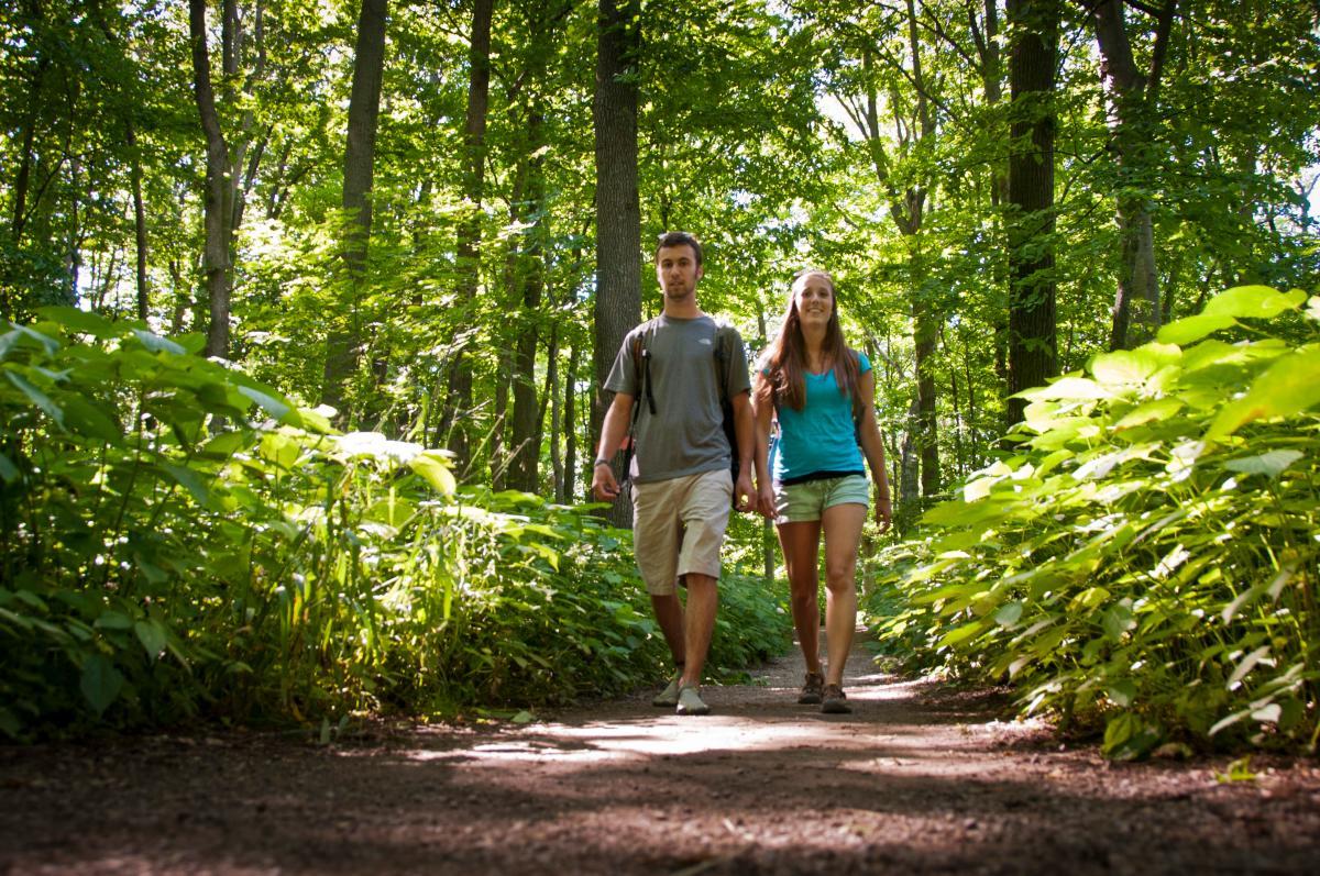 Empire  Bluff Trail Couple Hiking.jpg