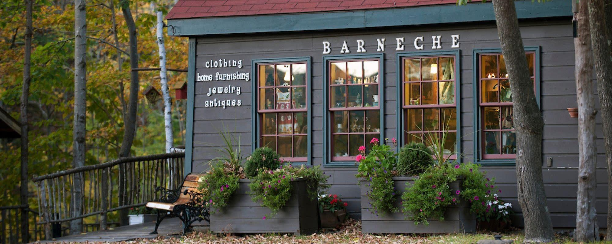 Barneche Design Store, Chichester