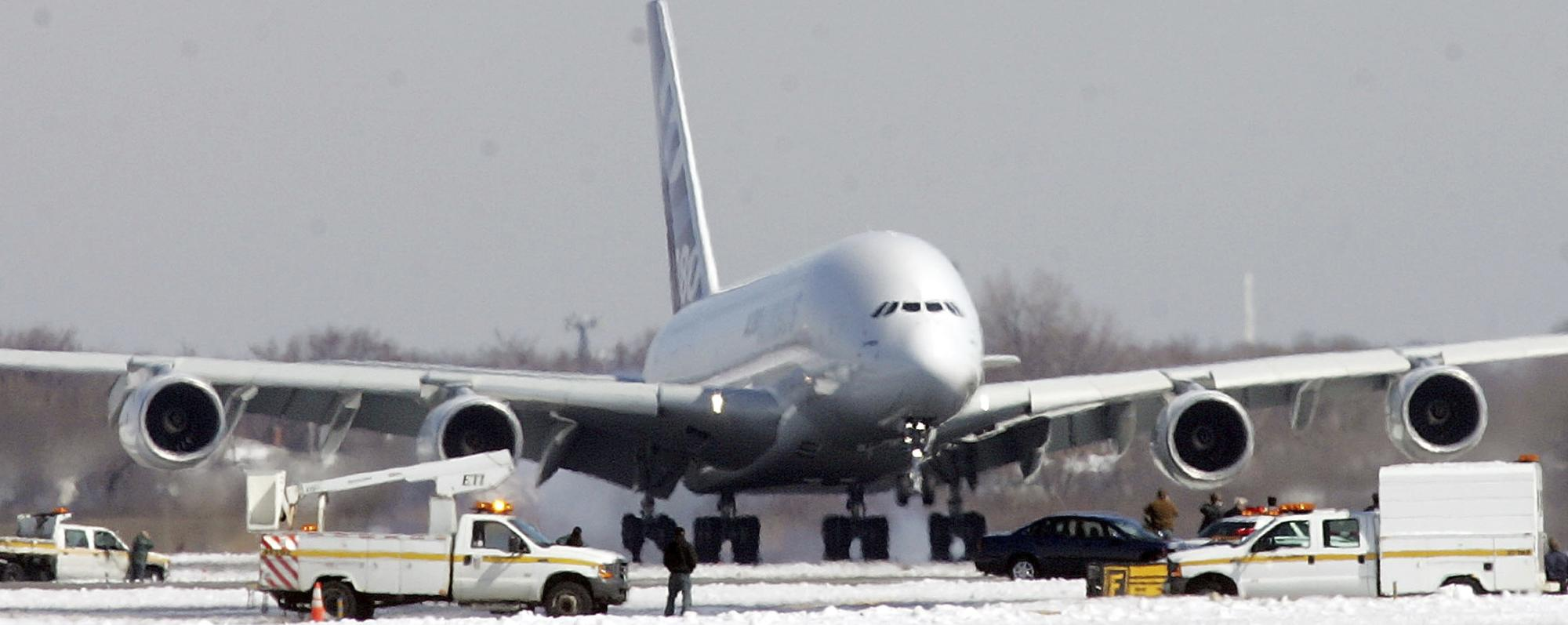 Travel tools Transportation - airport