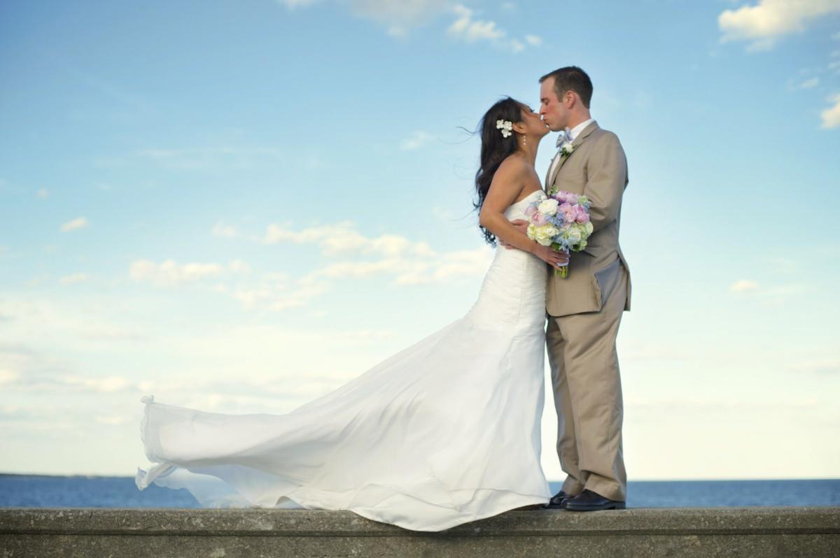 jeannie-mike-wedding-483