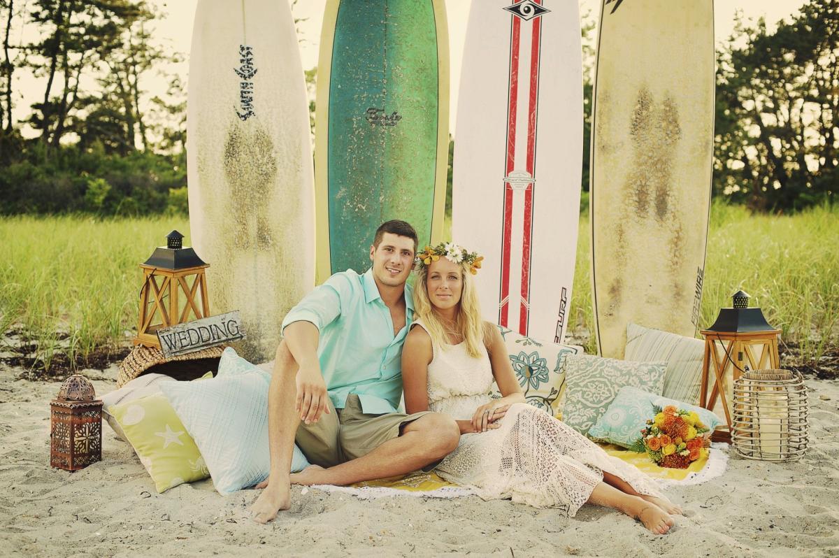 surfer-boho-beach-wedding-59