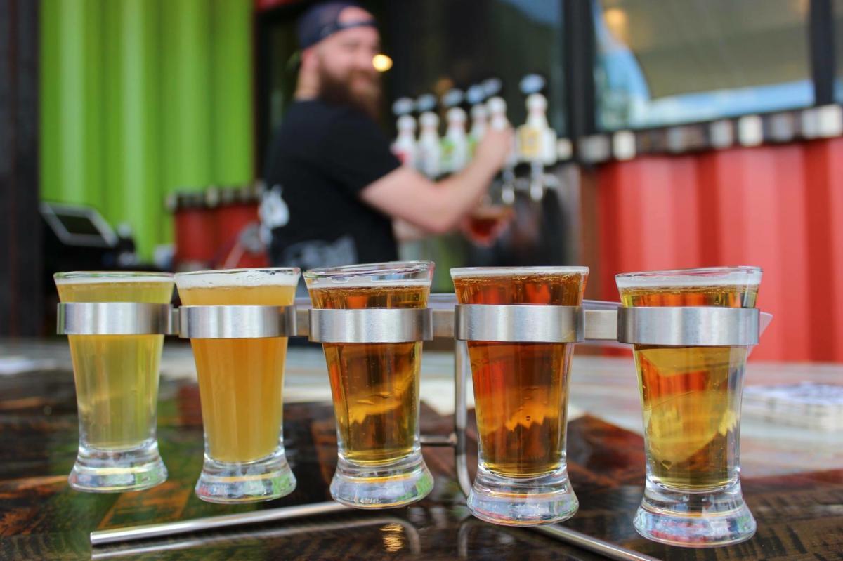 mod-project-ska-brewing-durango-co-craft-brewery