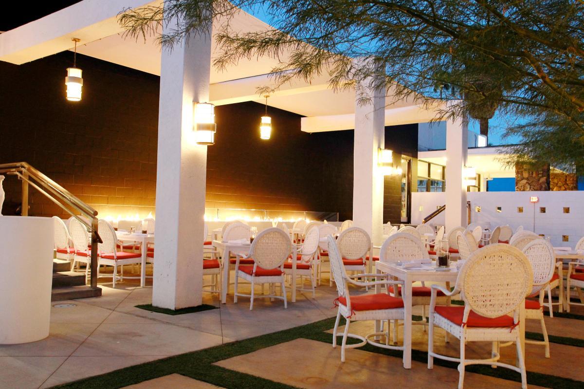 Eight4Nine_Palm Springs
