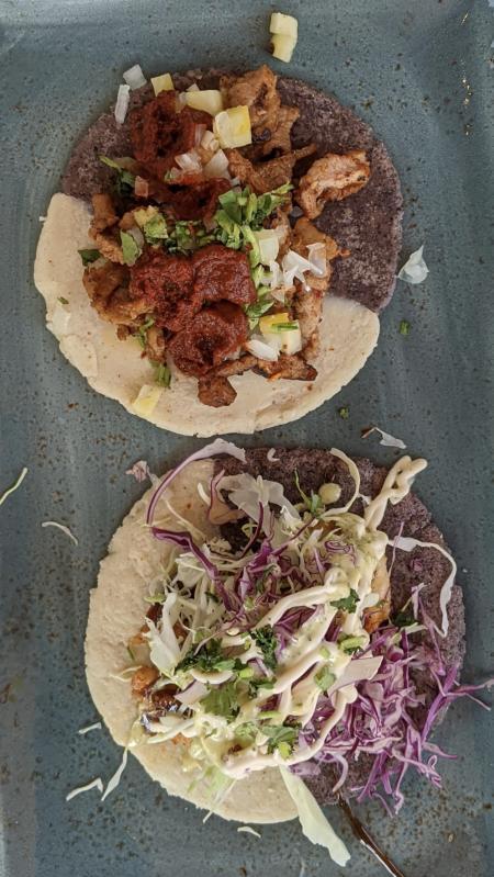 zapata tacos