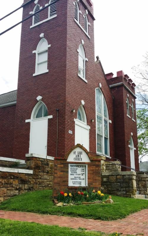 St.-Luke-A.M.E.-Church