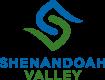 Shenandoah-Valley-Logo