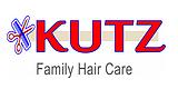 kutz logo