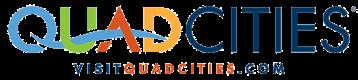 QuadCities Logo