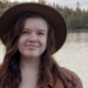 Profile photo of Travel Manitoba intern, Alyssa