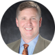John Cychol, FCDME, Vice President of Meeting Sales and Services, Visit Fort Worth