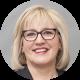 Susan Richardson, Vice President, Group and Convention Sales, Detroit Metro Convention & Visitors Bureau
