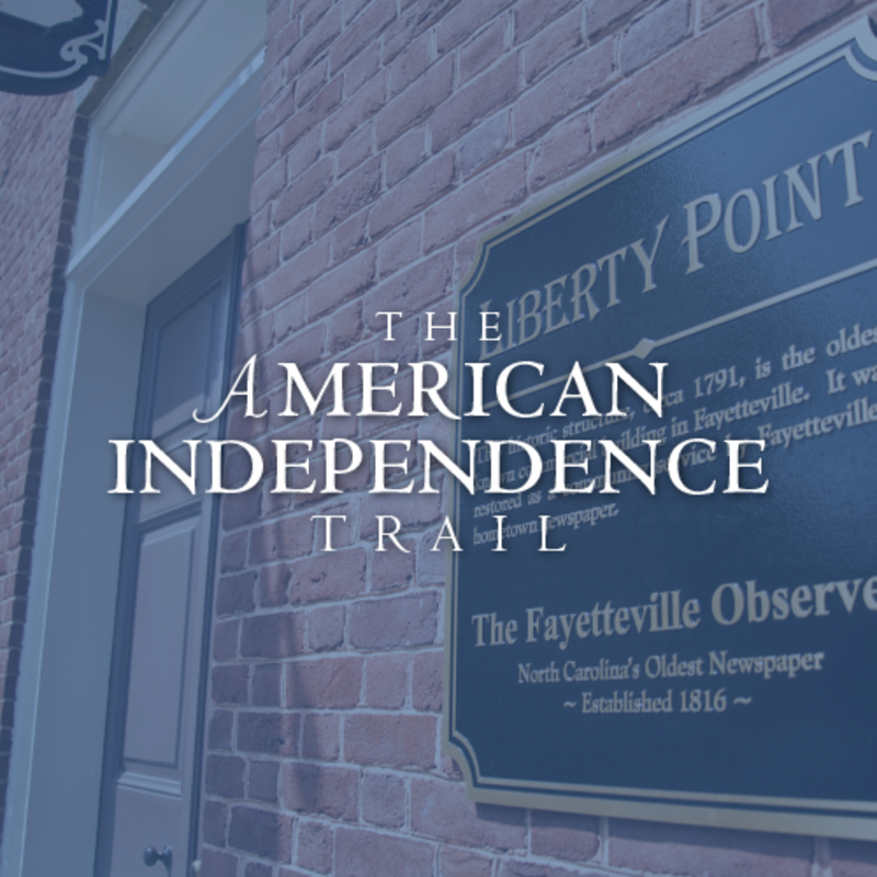 American Independence Trail