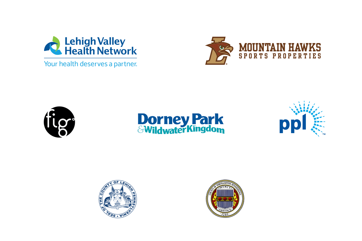 2020 DLV Annual Meeting Sponsors