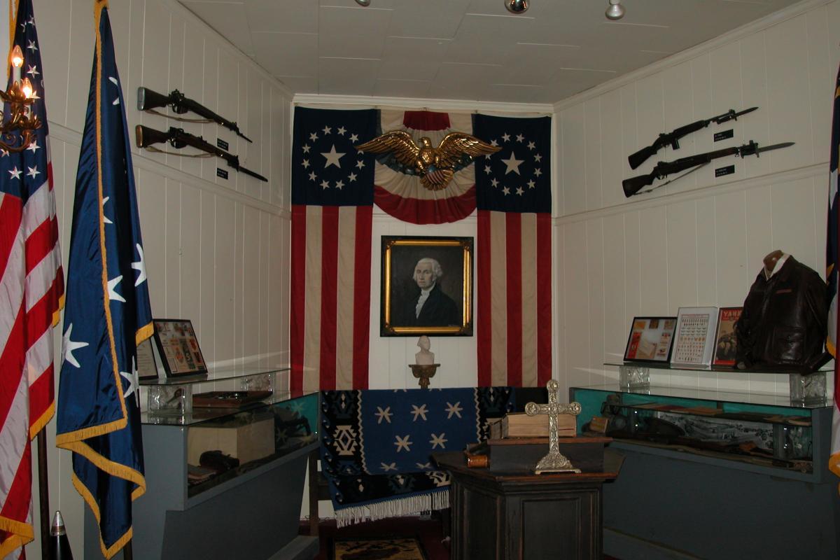 FILI Museum