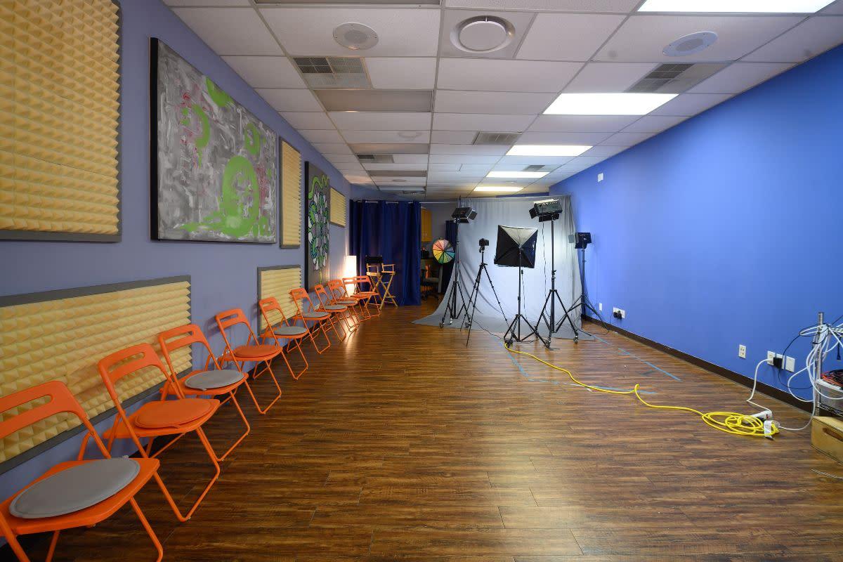 Arcpoint Studios