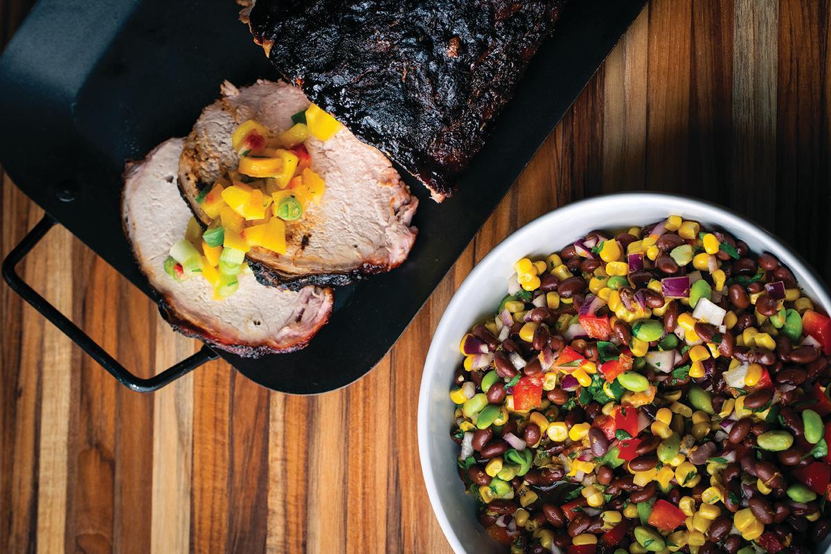 pork-loin-roast