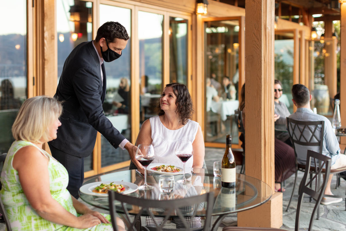 Quails' Gate Winery Outdoor Dining-September 2020 (6)