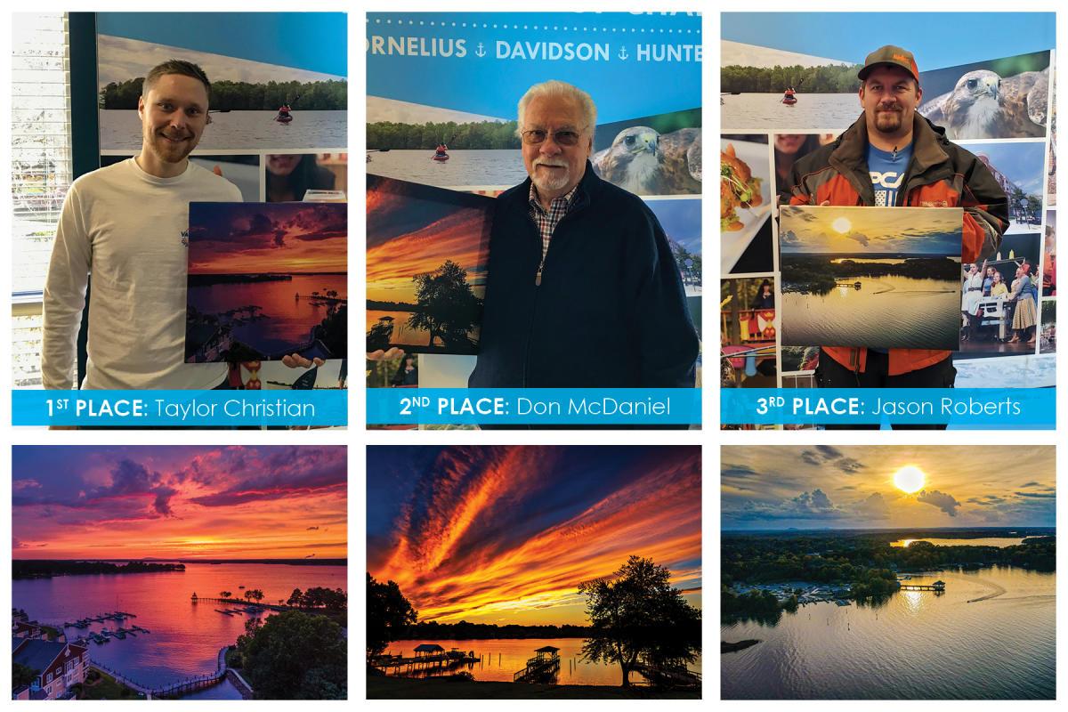 2020 Photo Contest Winners