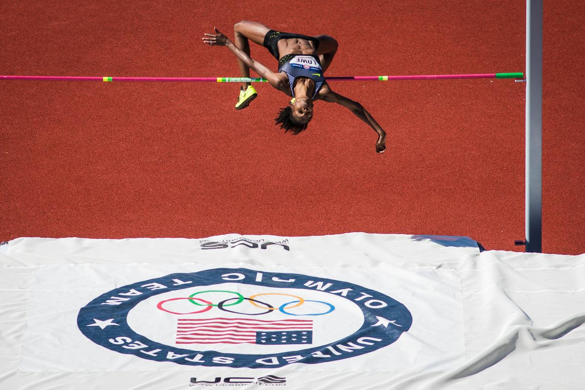 U.S. Olympic Team Trials - Track & Field by TrackTown USA