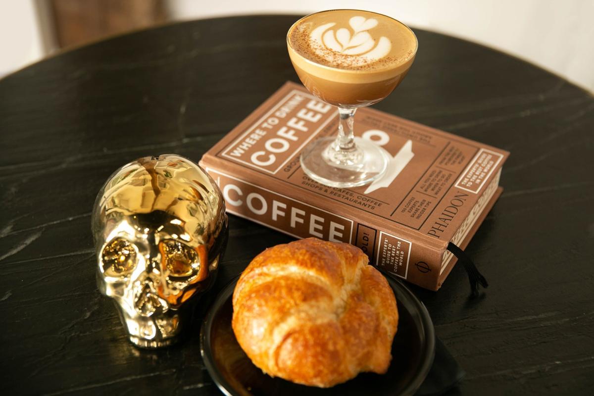 Manchester-Coffee-1_websize