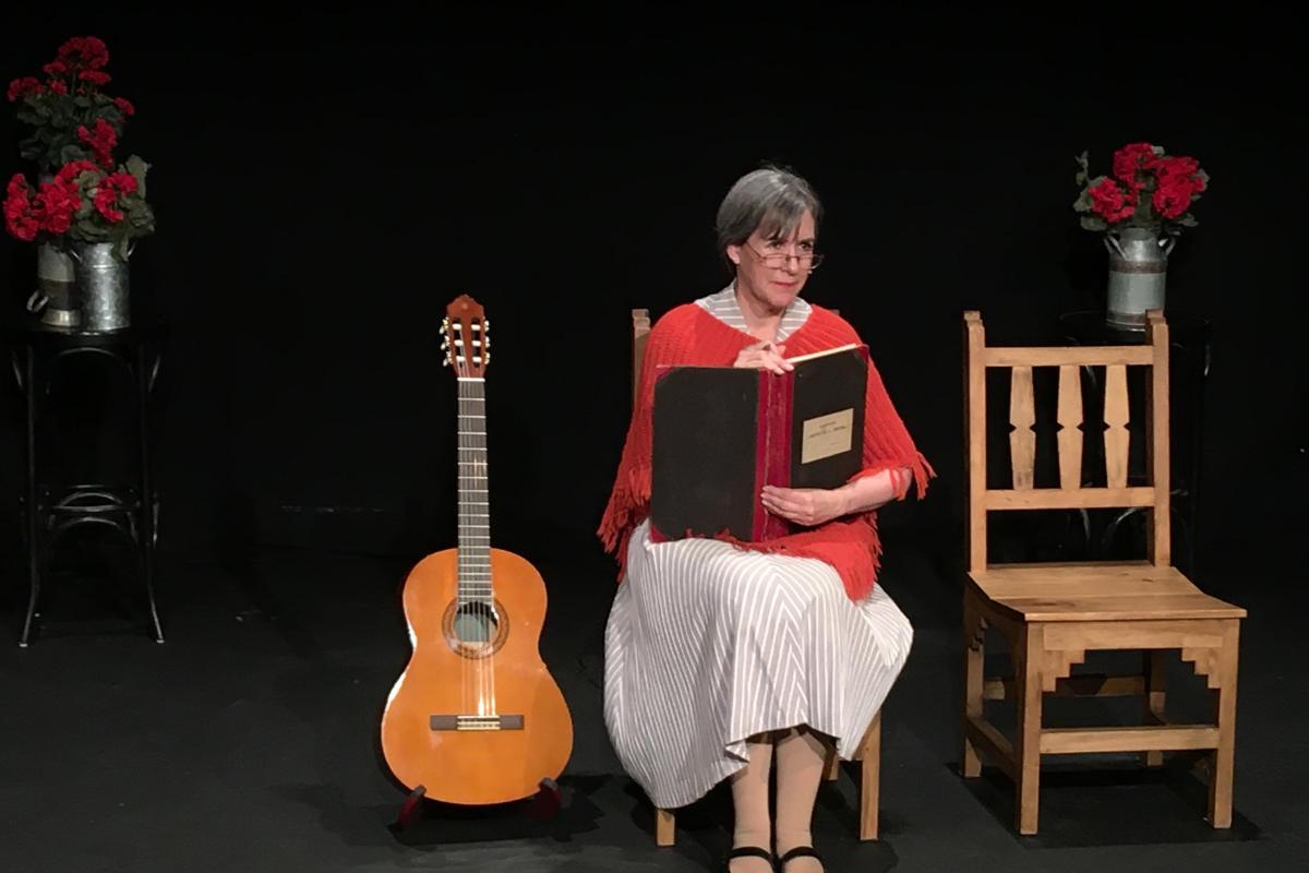Carolyn Chatwin Murset Tales of Tila