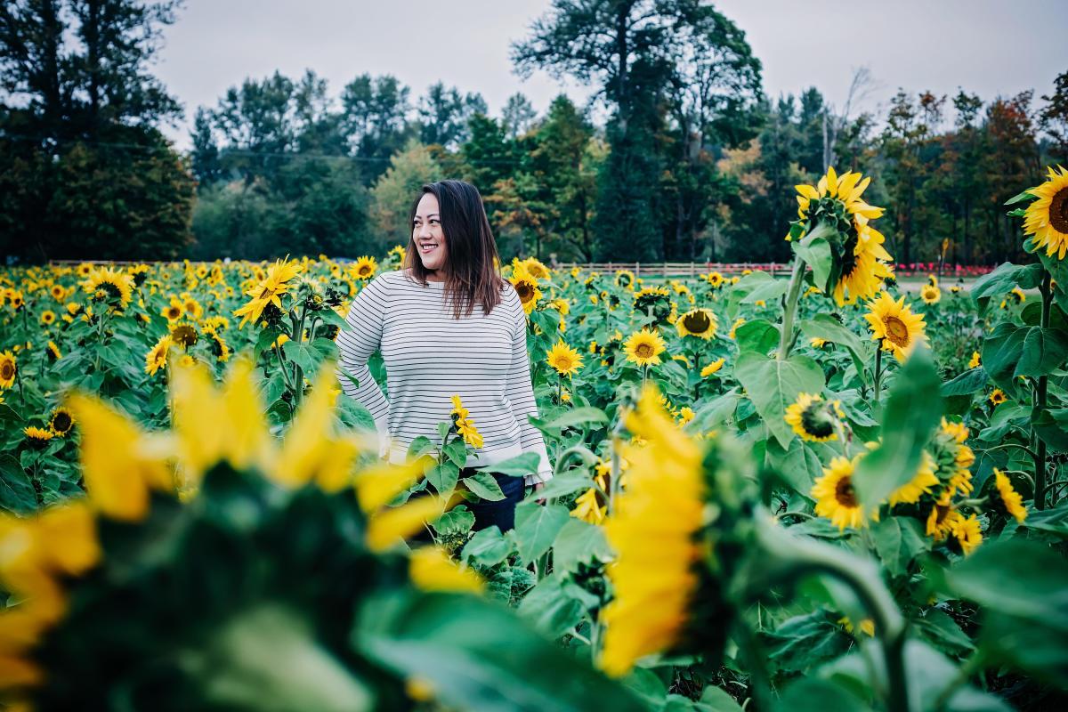 Schilter_Farm_Sunflower