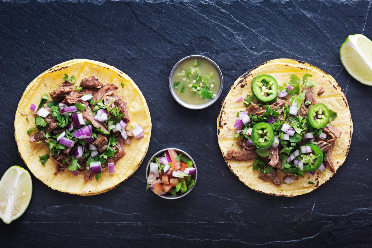 dineGPS_Tacos_IS