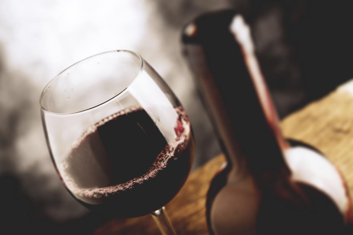 Wine_iStock