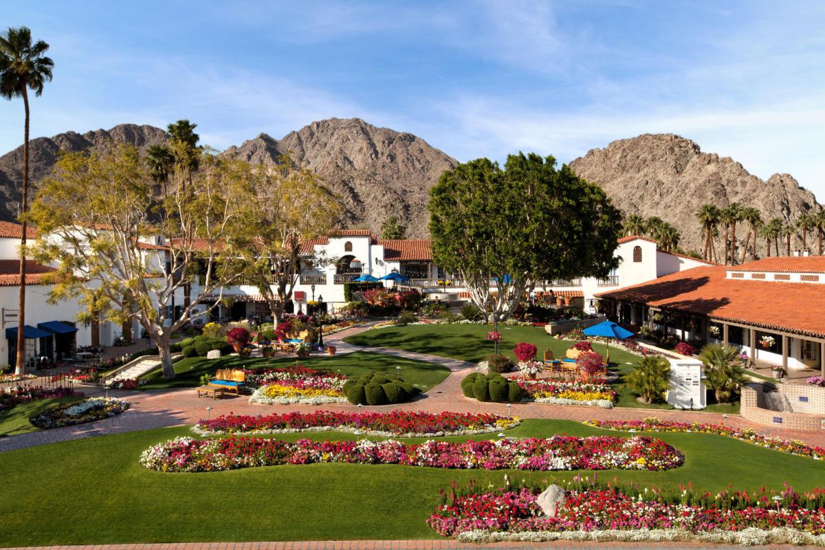 la quinta resort plaza image 2